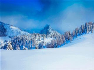 5 nights 6 days shimla manali adventure deal by flight