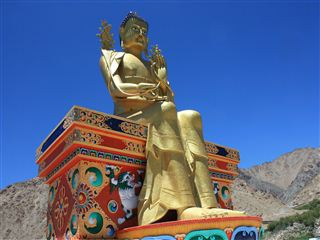Ladakh to shimla manali travel deals